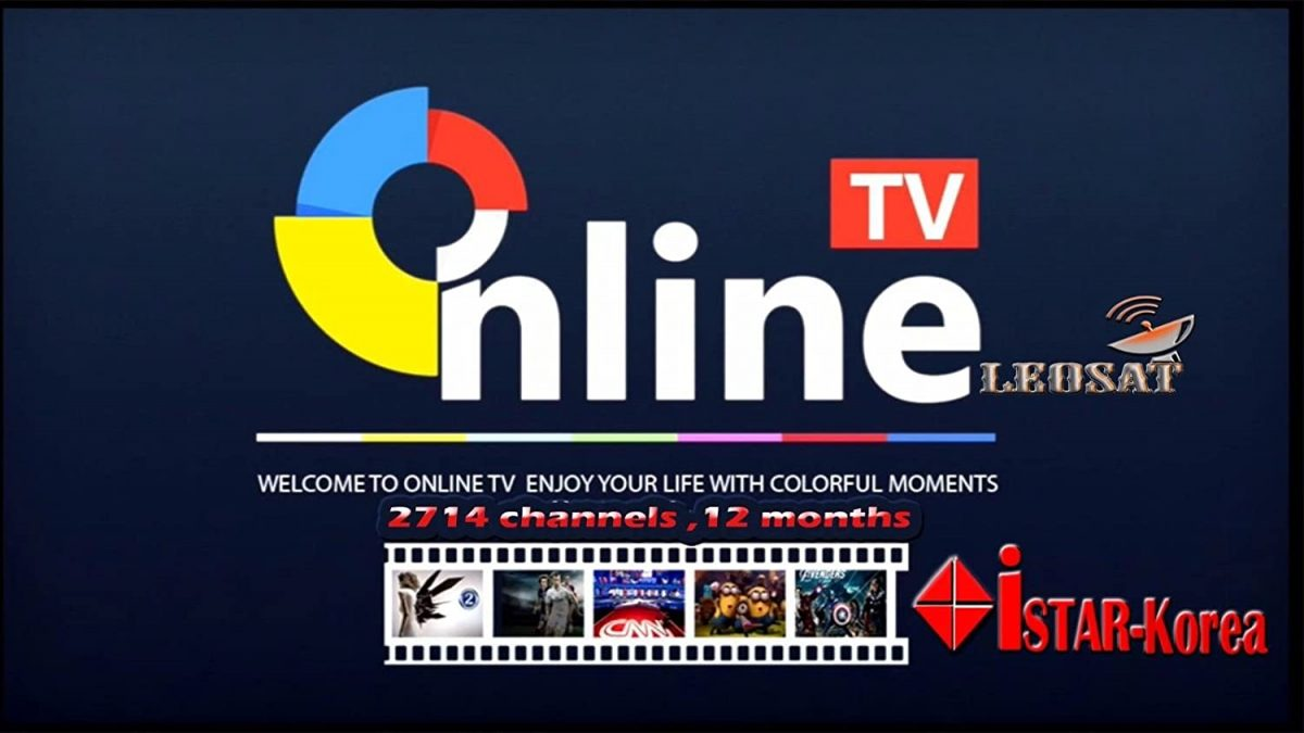 Is IPTV Techniques and Guidelines?