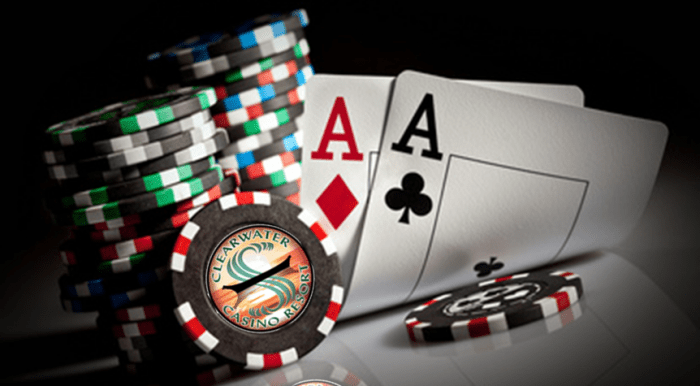 Online Roulette Guide Gambling Canada