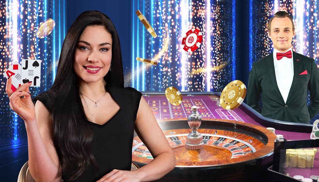 Best United States Real Money Online Casino In 2020