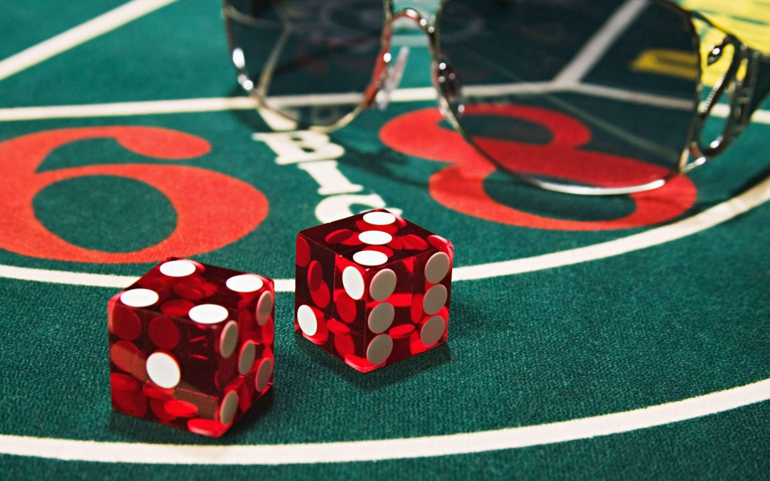 Online Casino - Overview