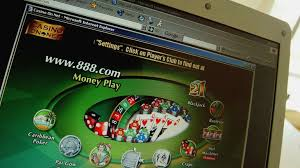 Online Casino Video Games Pakistan - Best Online Gambling Casino Overview
