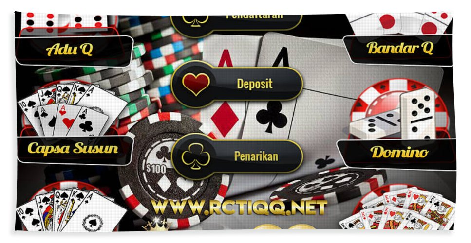 Obtain Miracle Offers With Online Slots - Art & Entertainment