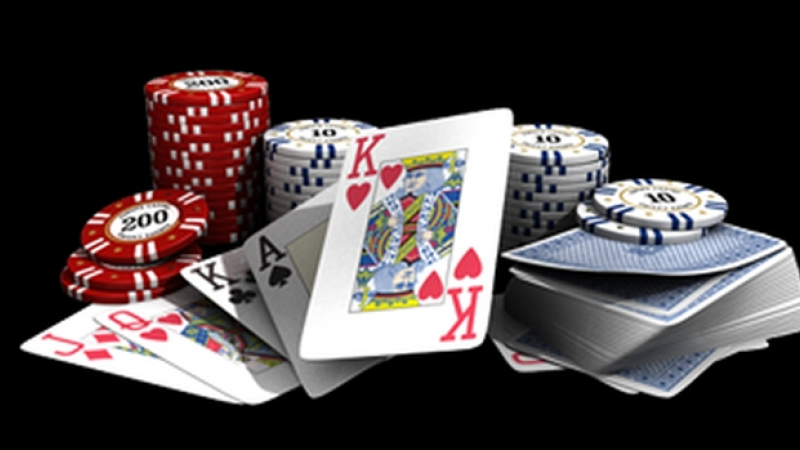 Web Poker Sites, News & Strategy For Online Poker