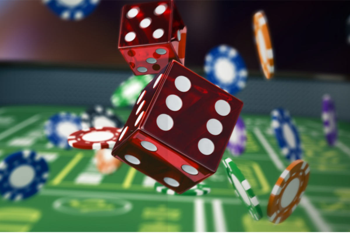 Top Euro Canadian United States Poker Sites Online