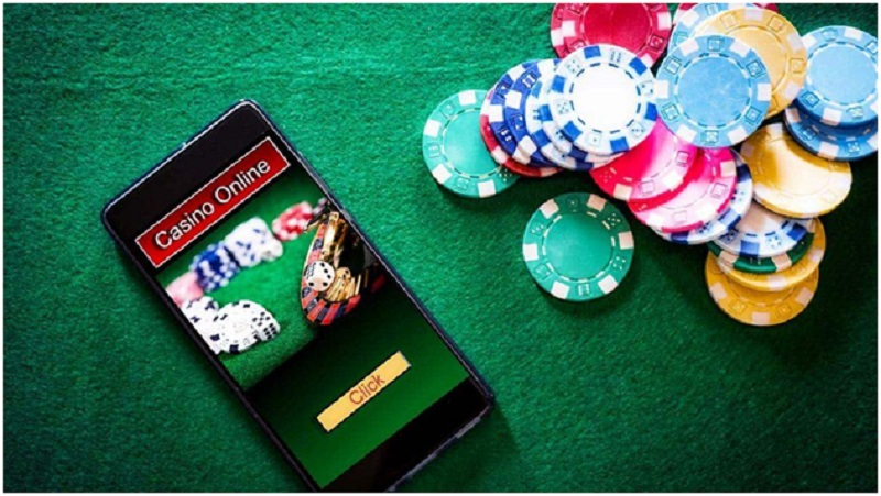 Appreciate Provably Fair Bitcoin Casino Games With Bitcoin Rush
