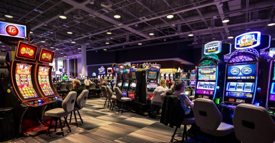 The Genuine Realities Behind Casino Poker Misconceptions