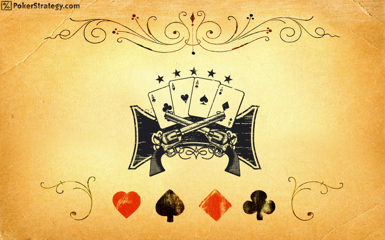 The Very Best Clarification Of Casino Poker I Have Actually Ever Before Listened To