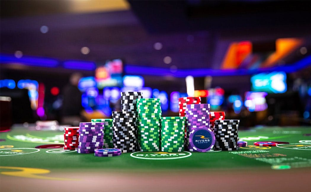 You Can Say Thanks To United States Later 8 Factors To Quit Thinking Of Casino