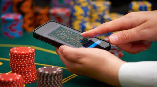 Pointers From A Online Casino Expert