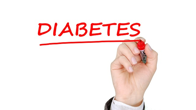 Diabetes Can Be The Worst Enemy. 7 Ways To Conquer It