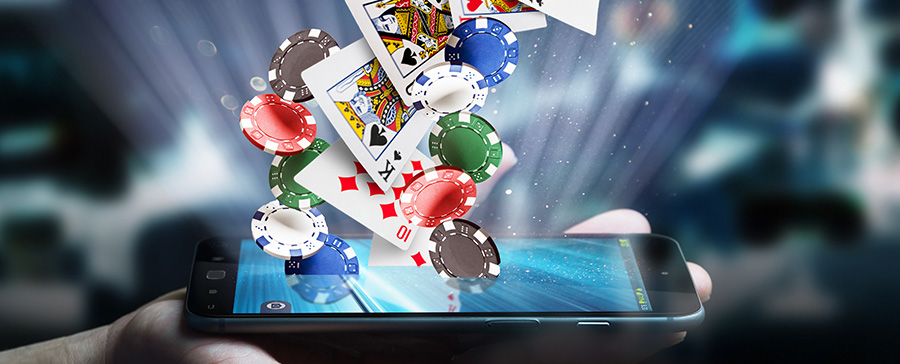 A Wise, Training Examine What Online Gambling * Really * Performs In Our Planet