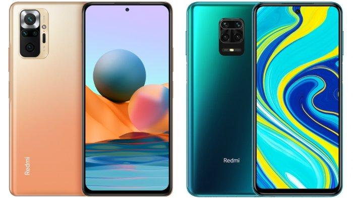 Tips To Reinvent Your Redmi Note 10 Pro Max