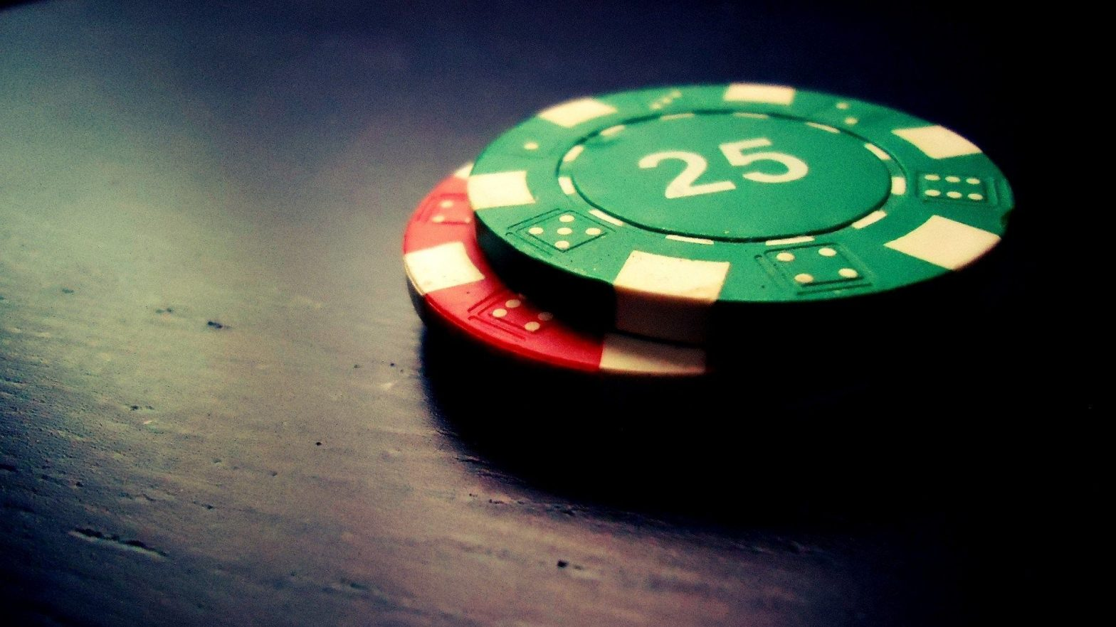 The Clear-cut Overview To Online Casino