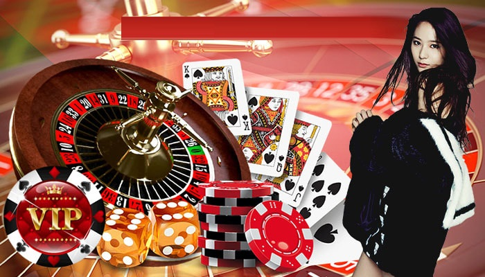 Five Methods Twitter Destroyed My Online Casino WithOut Me Noticing