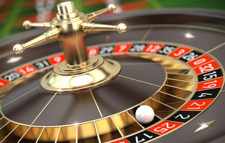 Undeniable Information About Casino And The Way It Will Possibly Affect You