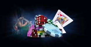 Inventive Methods You May Improve Your Casino
