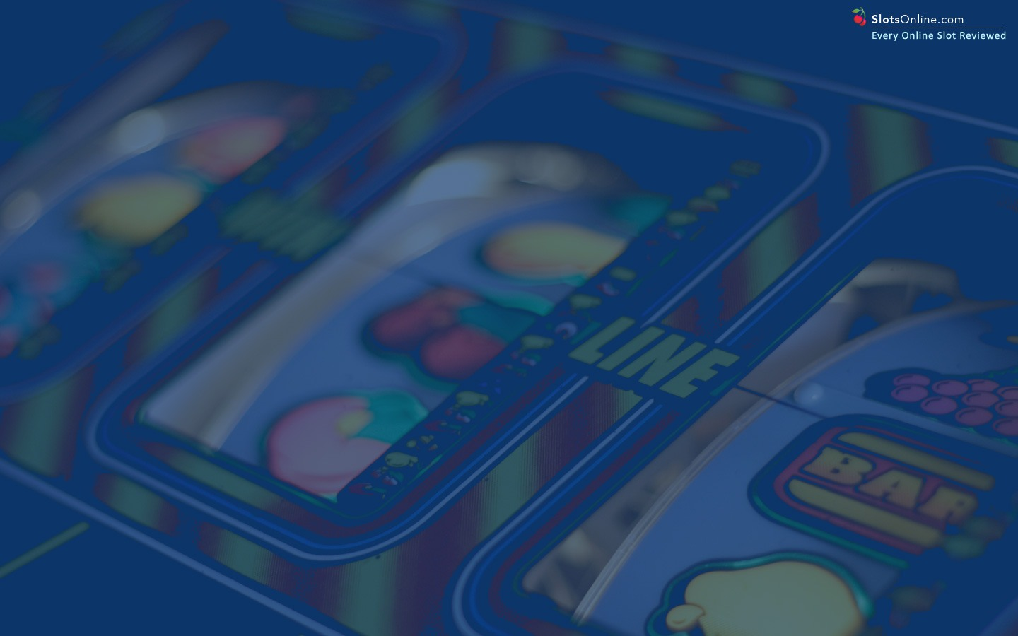 The Time Is Operating Out! Think About These Three Ways To Vary Your Casino