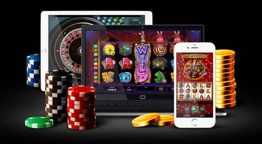 Could This Report Be The Definitive Answer To Your Online Casino?