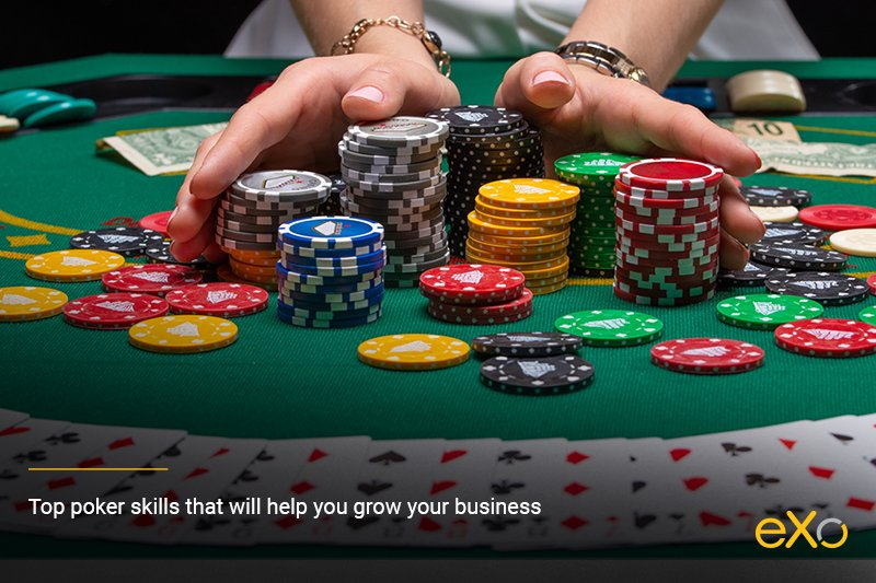 Inspirational Quotes About Online Gambling