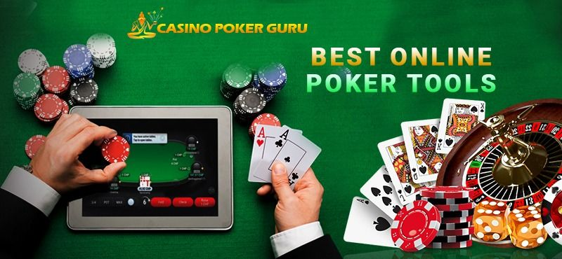 By no means Endure From Best Online Casino Again