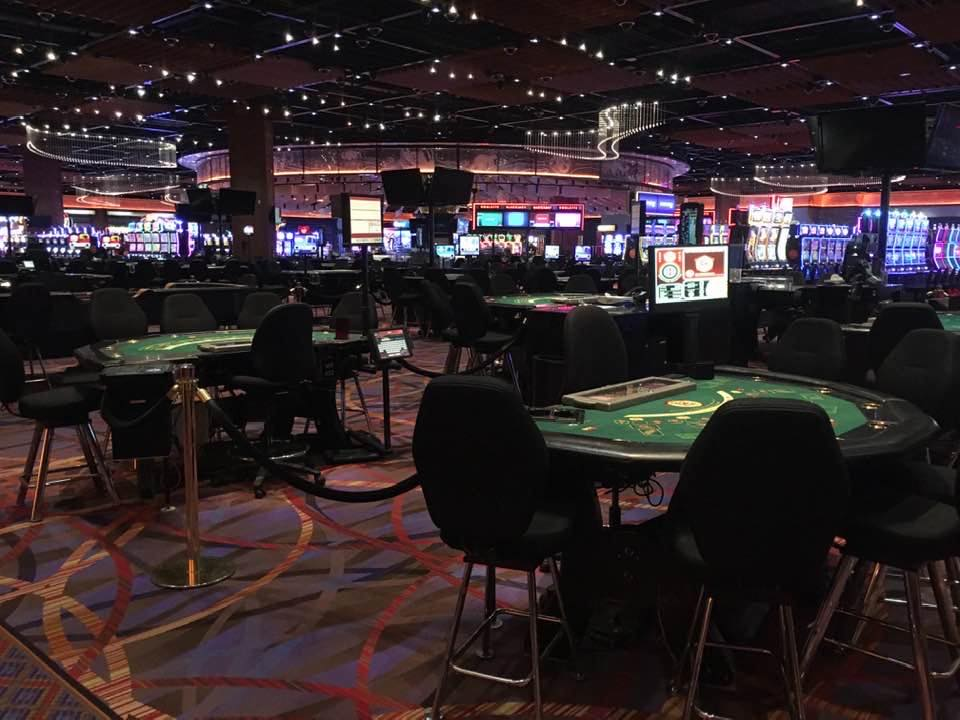 Economic Situation Changed My Overview On Online Gambling