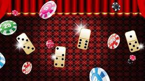 The Battle Over Online Casino And The Right Way To Win It