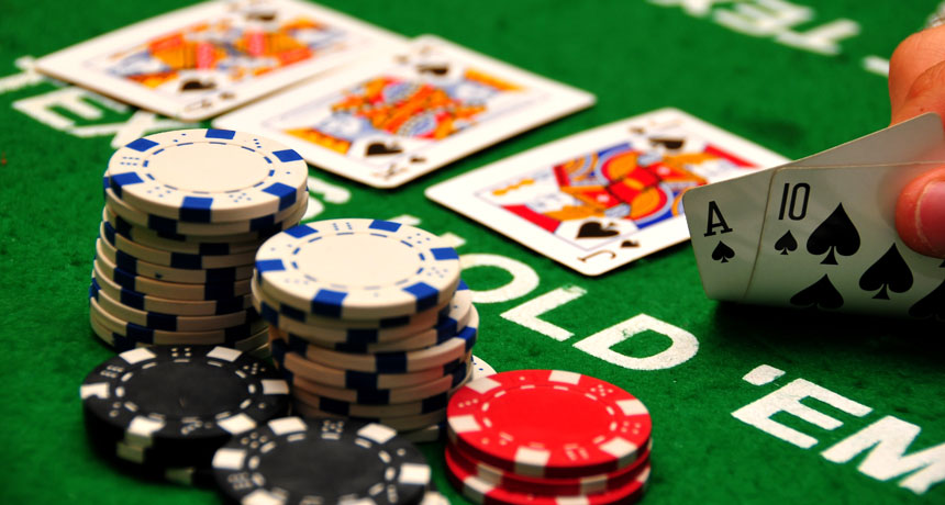 The Ultimate Best Online Casino
